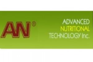 ADVANCED NUTRITIONAL TECHNOLOGY INC