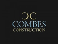 Combes Construction