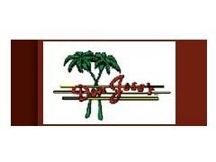 Don Jose's Restaurants