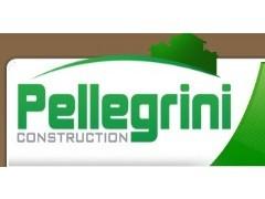 PELLEGRINI CONSTRUCTION