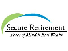 Secure Retirement